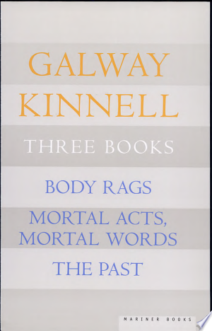 Three Books Ebook - digital ebook library