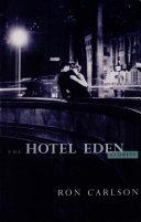 The Hotel Eden: Stories