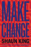 Pdf Make Change