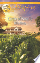 Circle of Family