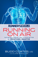 Runner s World Running on Air