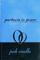 Partners in Power [Pdf/ePub] eBook