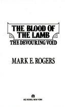 The Devouring Void