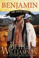 Pdf Circle Eight: Benjamin Telecharger