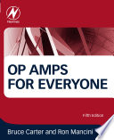 Op Amps for Everyone