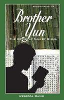 Brother Yun