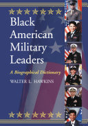 Black American Military Leaders