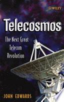 Telecosmos Book PDF