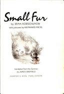 Small fur