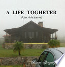 A Life Together