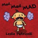 Mad, Mad, MAD Pdf/ePub eBook