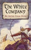 The White Company Pdf/ePub eBook
