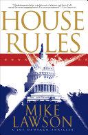 House Rules Pdf/ePub eBook