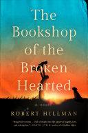 The Bookshop of the Broken Hearted [Pdf/ePub] eBook