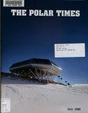 The Polar Times