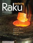 Mastering Raku
