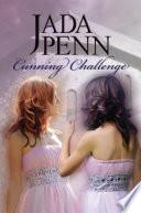 Cunning Challenge