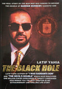The Black Hole This book is a sequel to The Devil's Double. Pdf/ePub eBook