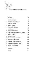 The Marine Book PDF