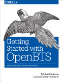 Getting Started with OpenBTS [Pdf/ePub] eBook