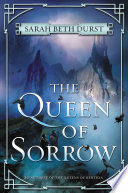 The Queen of Sorrow Book PDF