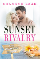 Pdf Sunset Rivalry Telecharger