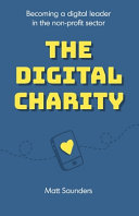 The Digital Charity