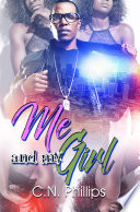 Me and My Girl Book