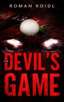 The Devil s Game