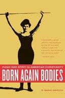 Born Again Bodies