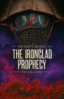 Pdf The Ironclad Prophecy Telecharger