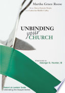 Unbinding Your Church