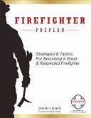 Firefighter Preplan