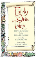 Fairly Grim Tales image