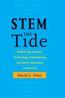 STEM the Tide