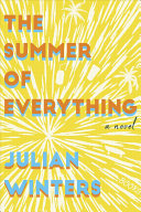 The Summer of Everything Book PDF