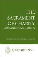 The Sacrament of Charity