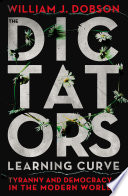 The Dictator S Learning Curve Book PDF
