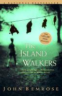 The Island Walkers Pdf/ePub eBook