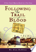 Following The Trail Of Blood Book PDF