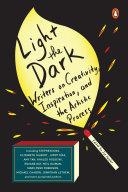 Light the Dark [Pdf/ePub] eBook