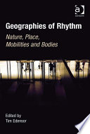Geographies of Rhythm