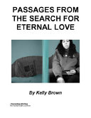 Passages from the Search for Eternal Love ebook