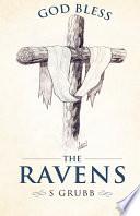 God Bless the Ravens