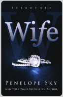 Wife Book