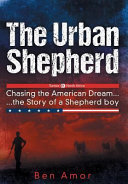 The Urban Shepherd