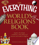 The Everything World s Religions Book