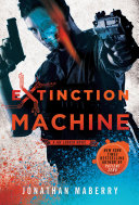 Pdf Extinction Machine