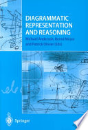 Diagrammatic Representation And Reasoning Book PDF