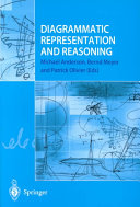 Diagrammatic Representation and Reasoning ebook